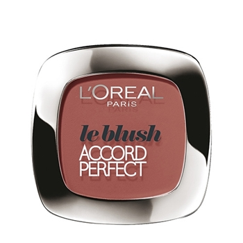 L'Oréal Accord Perfect le Blush Nº 145