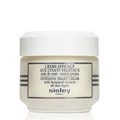 Crème Efficace aux Lysats Végétaux de Sisley