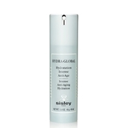 Hydra-Global Intense Anti-âge Hydratation de Sisley