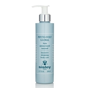 Sisley Phyto-Svelt Global