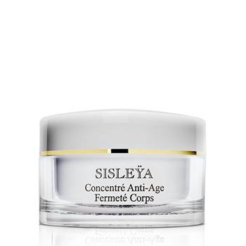 Sisleÿa Concentré Anti-Age Fermeté Corps de Sisley