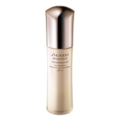 Shiseido Benefiance Wrinkle Resist 24 Day Emulsion SPF 15