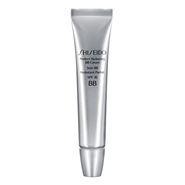 Perfect Hydrating BB Cream de Shiseido