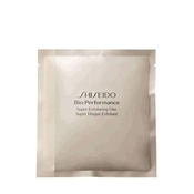 Bio-Performance Super Exfoliating Discs de Shiseido