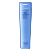 Extra Gentle Shampoo de Shiseido