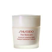 Shiseido The Skincare Moisture Relaxing Mask