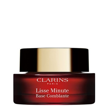 Clarins Lisse Minute Base Comblante 15 ml
