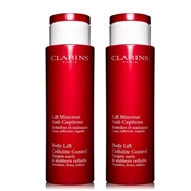 Clarins Lift Minceur Anti-Capitons Pack