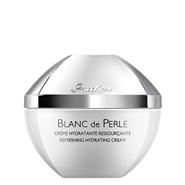 Blanc de Perle Crème Hydratante Ressourçante de Guerlain