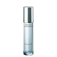Cellular Performance Hydrachange Essence de SENSAI