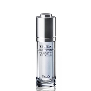 Cellular Performance Hydrachange Eye Essence de SENSAI