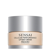 Cellular Performance Lifting Cream de Kanebo SENSAI