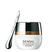 Cellular Performance Lift Remodelling Eye Cream de SENSAI