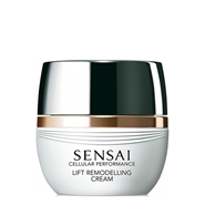 Cellular Performance Lift Remodelling Cream de SENSAI