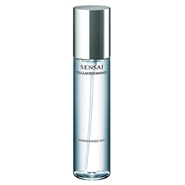 Cellular Performance Hydrachange Mist de SENSAI