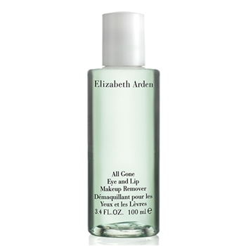 All Gone Eye and Lip Makeup Remover de Elizabeth Arden