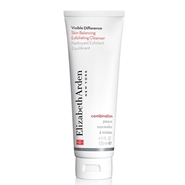 Visible Difference Skin Balancing Exfoliating Cleanser de Elizabeth Arden