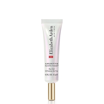 FLAWLESS FUTURE Powered by Ceramide Eye Gel de Elizabeth Arden