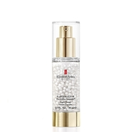 FLAWLESS FUTURE Powered by Ceramide Serum Capsules de Elizabeth Arden