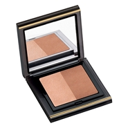 Beautiful Color Bronzing Duo de Elizabeth Arden