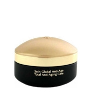 Pur Luxe Soin Global Anti-Age de Stendhal