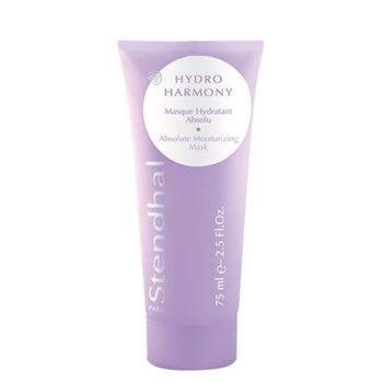 Hydro Harmony Masque Hydratant Absolu de Stendhal