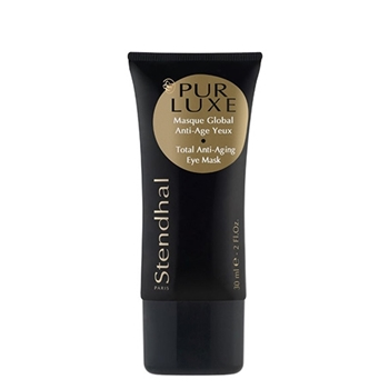 Pur Luxe Masque Global Anti-Age Yeux de Stendhal
