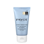 Hydra24 Perfection de Payot
