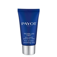 Techni Liss First de Payot