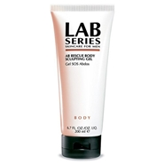 AB Rescue Body Sculpting Gel de LAB SERIES