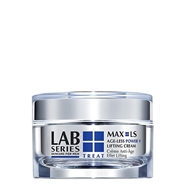 MAX LS Age-Less Power V Lifting Cream de LAB SERIES