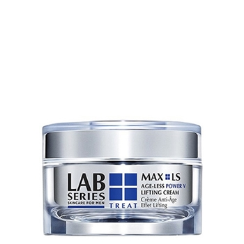 MAX LS Age-Less Power V Lifting Cream de LAB SERIES
