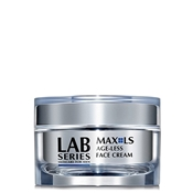 Max LS Age-Less Face Cream de LAB SERIES