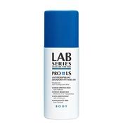 Pro LS Antiperspitant Deodorant Roll-on de LAB SERIES
