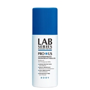 Pro LS Antiperspitant Deodorant Roll-on de LAB SERIES