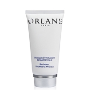 Masque Hydratant Biomimétique de Orlane