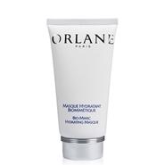 Masque Hydratant Biomimétique de Orlane