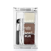 Kit de Cejas Ultimate de Wet N Wild