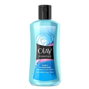Essentials Tónico Revitalizante de Olay