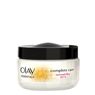 Essentials Complete Care Crema de Día de Olay