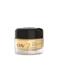 Total Effects Crema Transformadora de Ojos de Olay