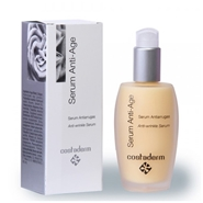 Serum Anti Age Antiarrugas de Costaderm