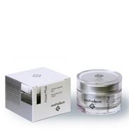 Aqua Plus Crema Hidratante de Costaderm