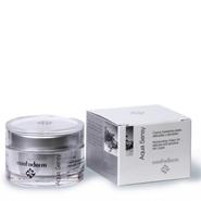 Aqua Sensy Crema Hidratante de Costaderm