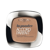 L'Oréal Accord Perfect Polvo Fundente Unificante
