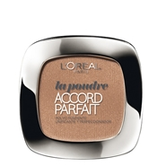 Accord Perfect Polvos Compactos de L'Oréal