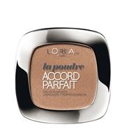 Accord Parfait Polvos Compactos de L'Oréal
