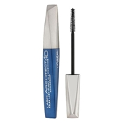 L'Oréal Cil Architecte 4D Waterproof Mascara
