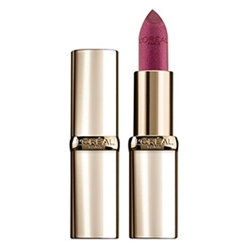 L'Oréal Color Riche Accords Intenses Nº 287 Sparkling Amethyst