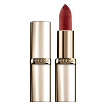 L'Oréal Color Riche Accords Intenses Nº 297 Red Passion